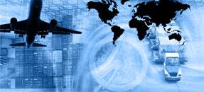 zeitfenster management logistik benchmark